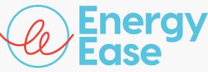 energyease